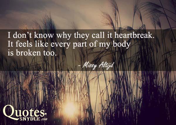 sad-break-up-quotes-image