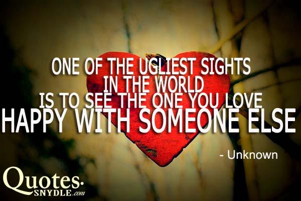 sad-breakup-quotes-picture