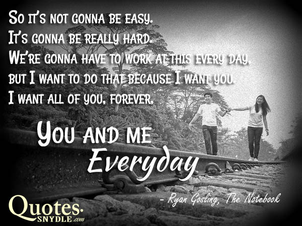 the-notebook-love-quotes-for-her