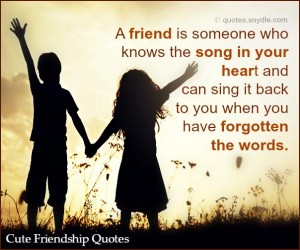Cute-Friendship-Quotes-and-Sayings-with-Image
