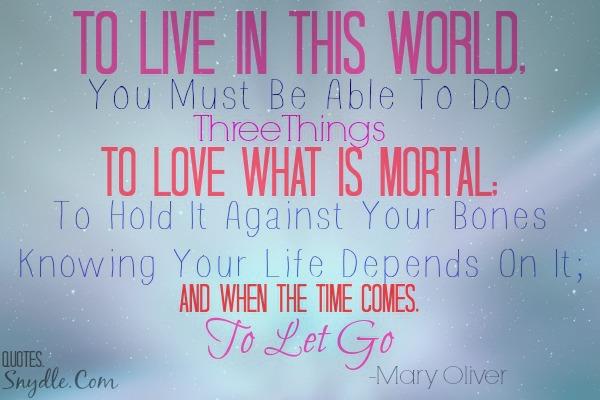 Romantic quotes (5)