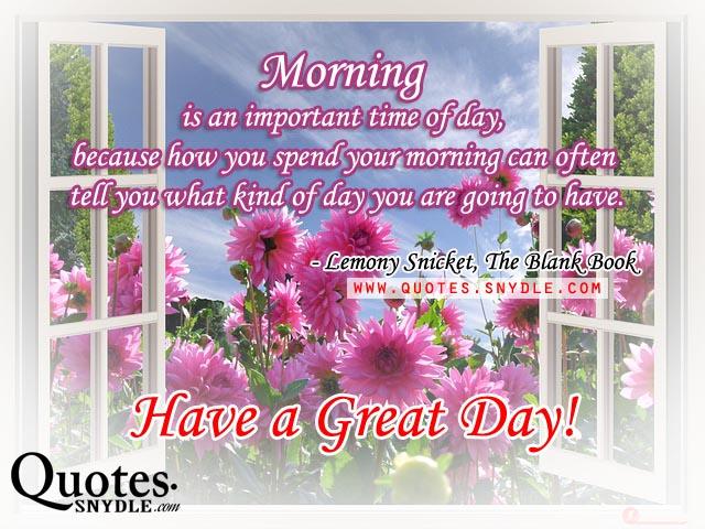 beautiful-good-morning-quotes