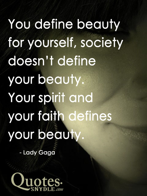 beauty-quotes-for-yourself