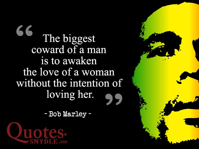 best-bob-marley-love-quotes