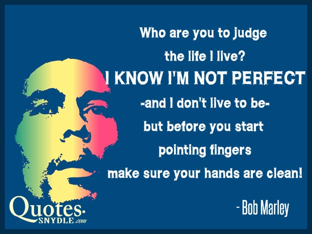 best-bob-marley-quotes-picture