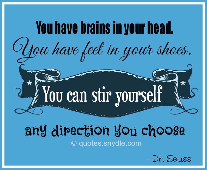 best-dr-seuss-quotes