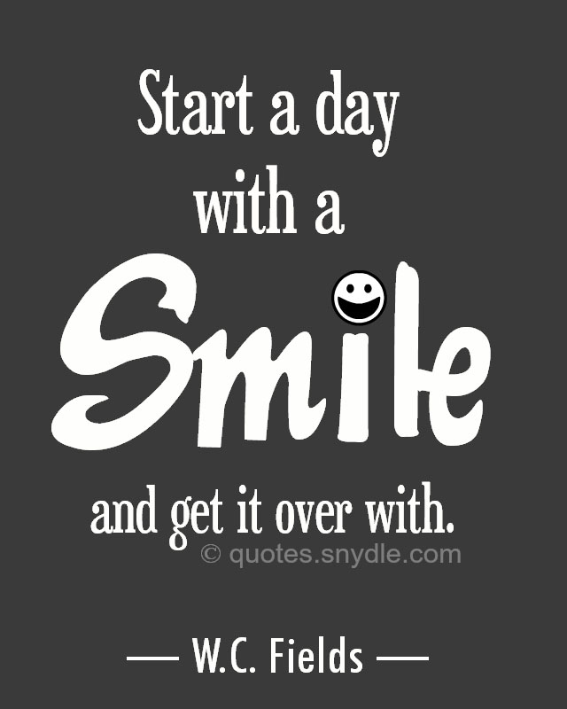 best-smile-quotes-image