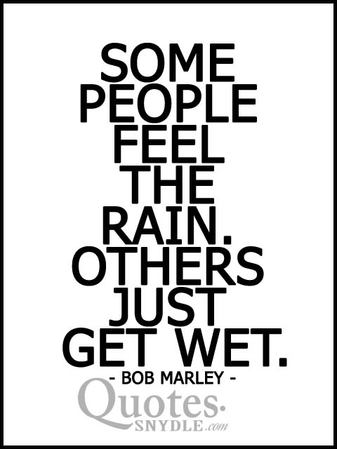 bob-marley-brainy-quotes