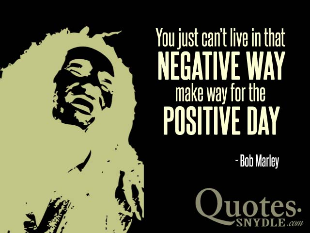 bob-marley-inspirational-quotes