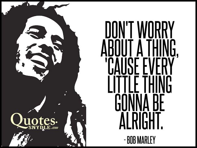 bob-marley-life-quotes-picture