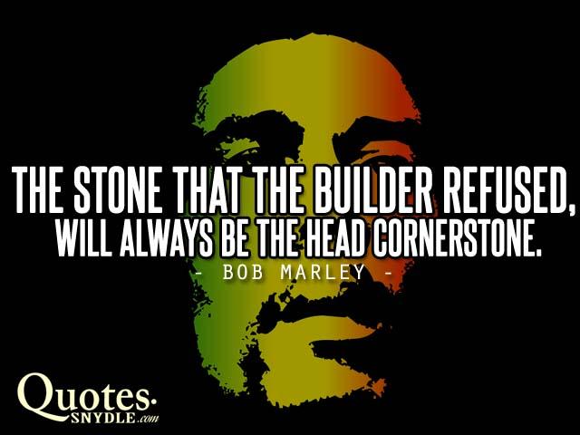 bob-marley-life-quotes