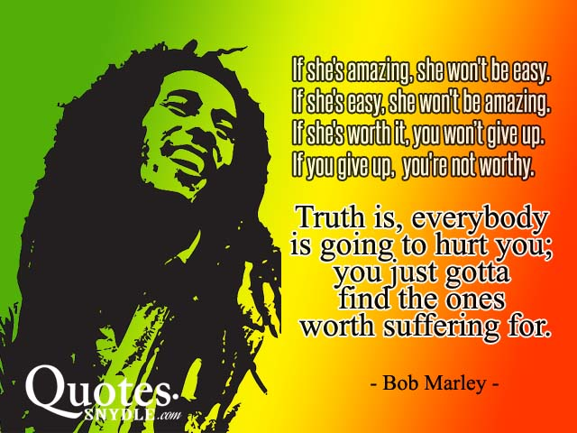 bob-marley-love-quotes