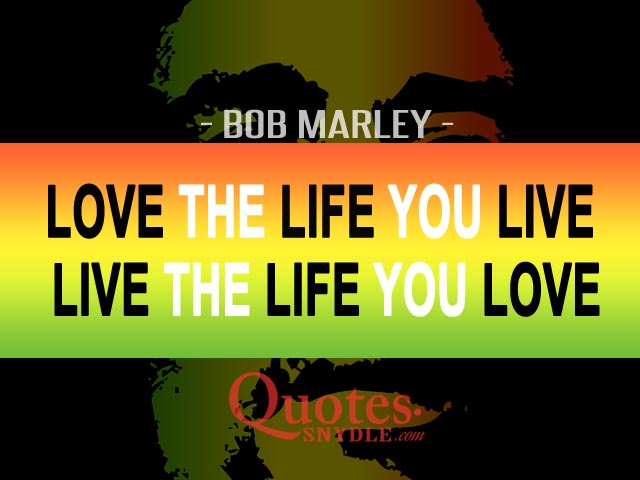 bob-marley-most-famous-quotes