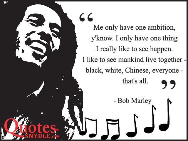 bob-marley-peace-quotes