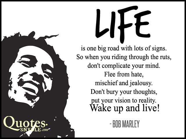 bob-marley-quotes-about-life-image