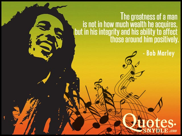 bob-marley-quotes-about-life-picture
