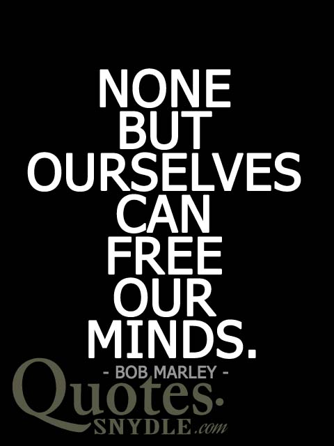 bob-marley-quotes-freedom
