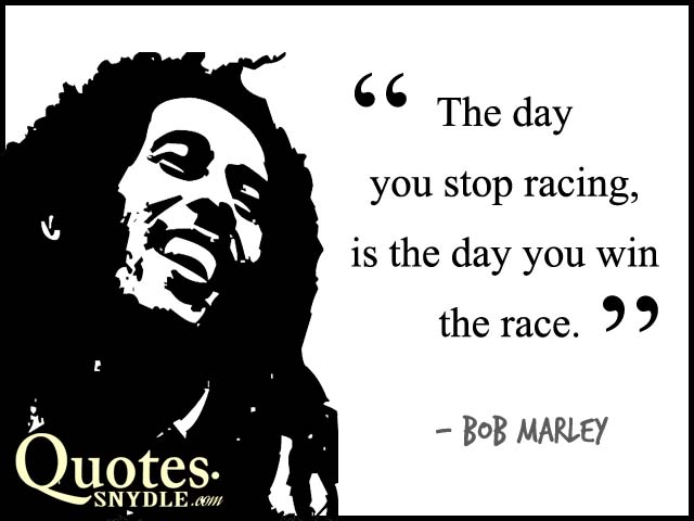 bob-marley-quotes-in-life