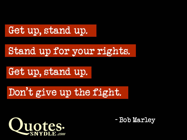 bob-marley-quotes-inspirational