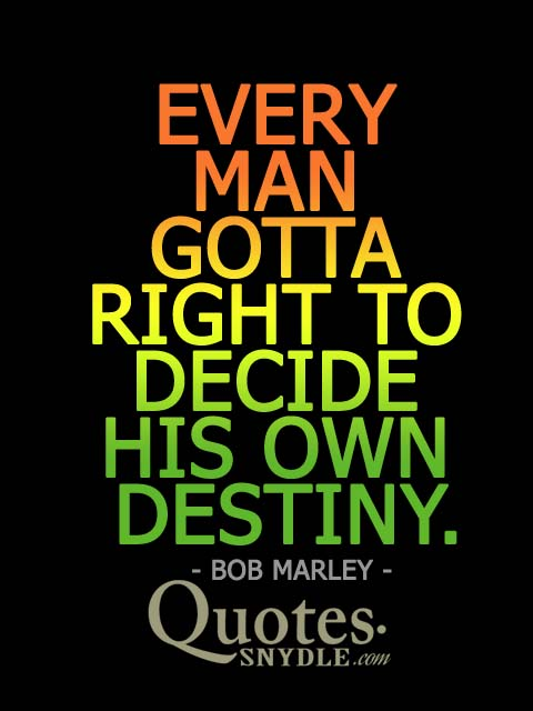 bob-marley-quotes-motivational-quotes