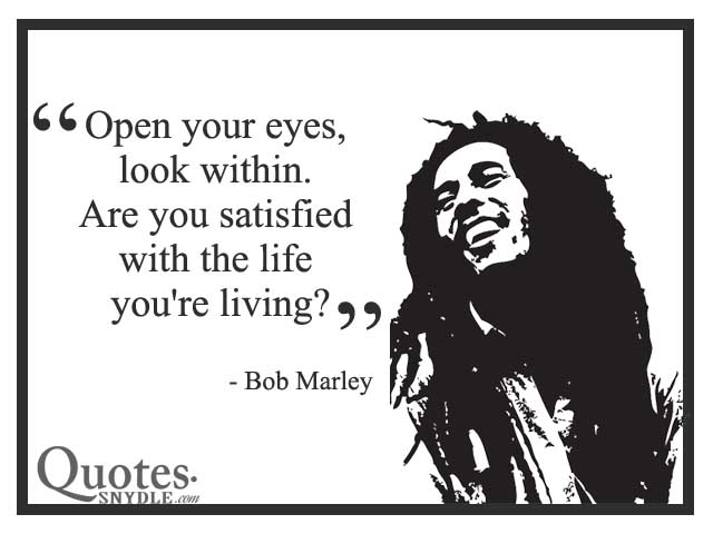 bob-marley-quotes-on-life