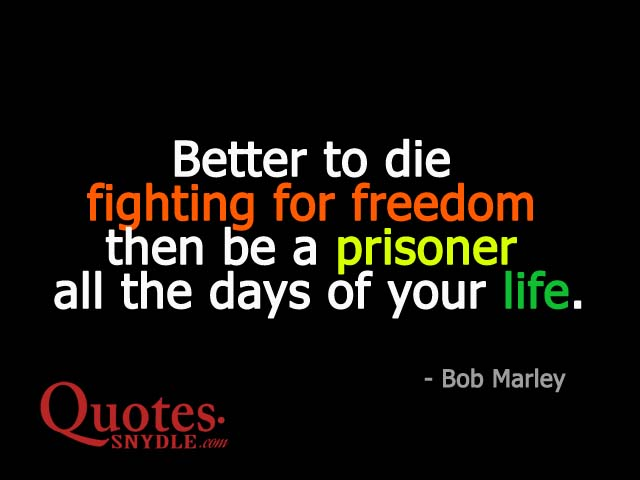 bob-marley-quotes-on-peace