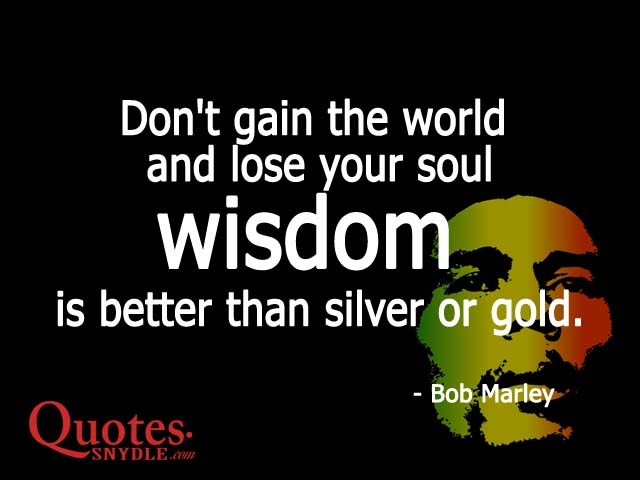 bob-marley-quotes-on-wisdom