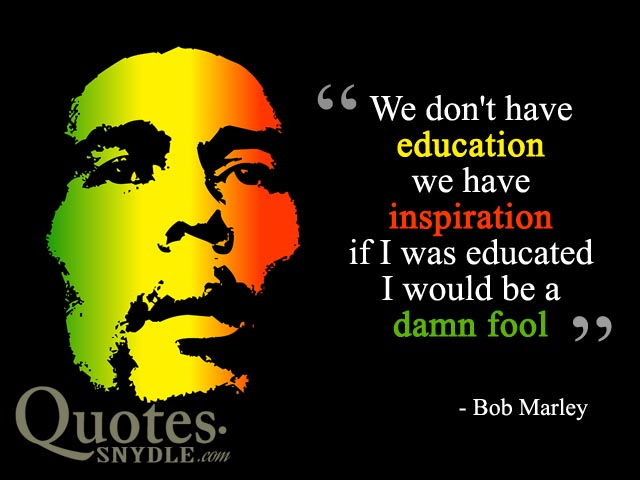 bob-marley-quotes-picture