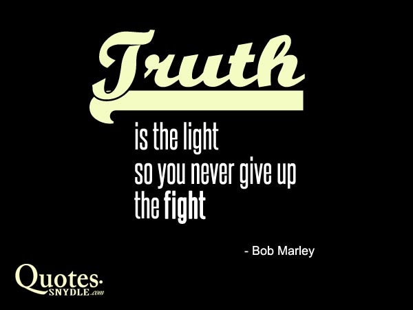 bob-marley-quotes-sayings