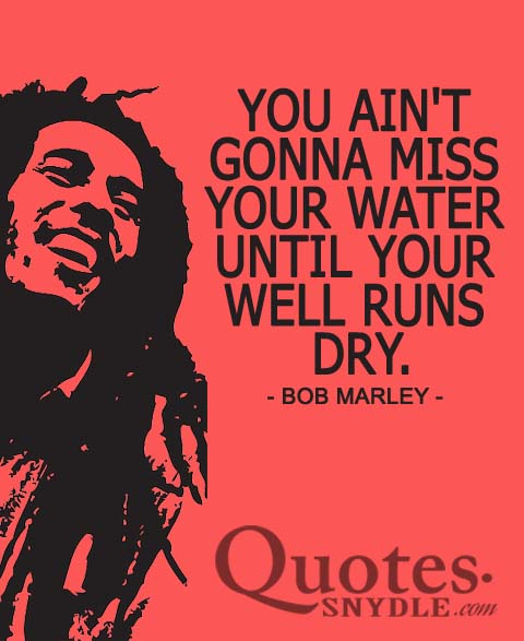bob-marley-short-quotes