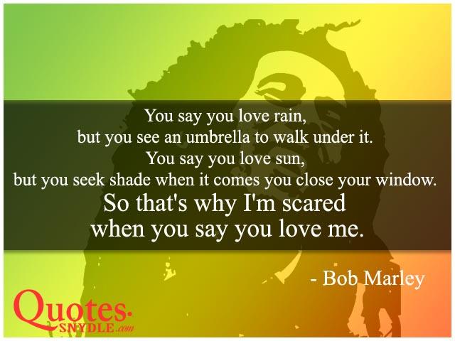 bob-quotes-on-love-image