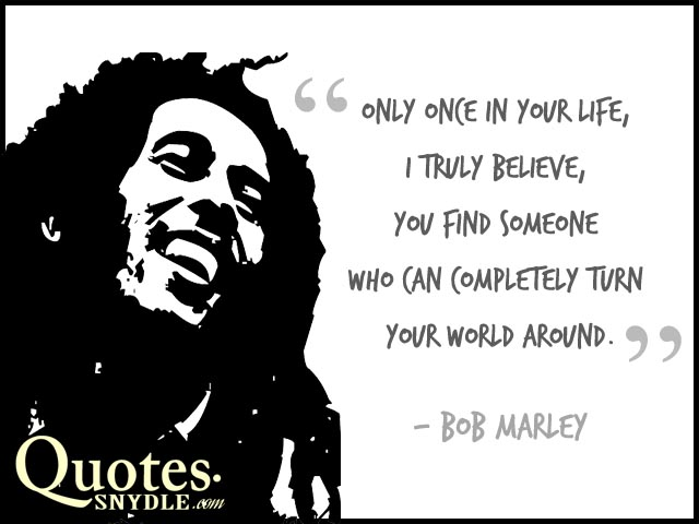 bob-quotes-on-love-picture