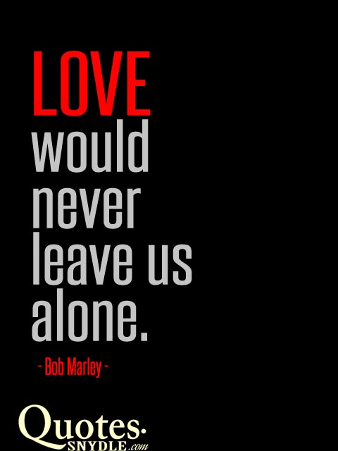 bob-quotes-on-love