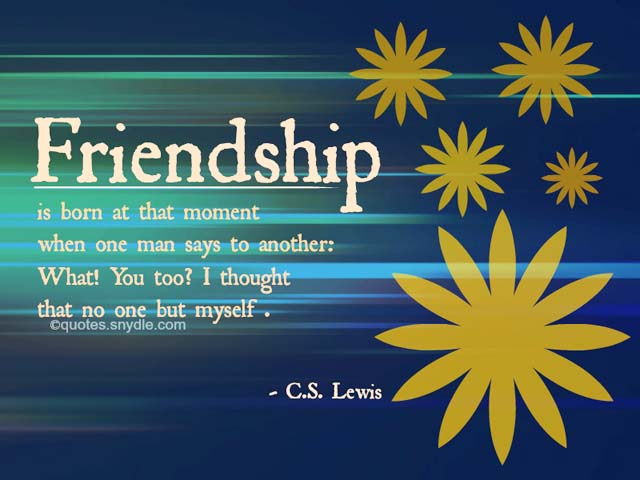 cute-friendship-quotes-photo
