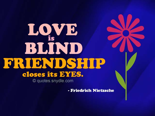 cute-friendship-quotes-picture