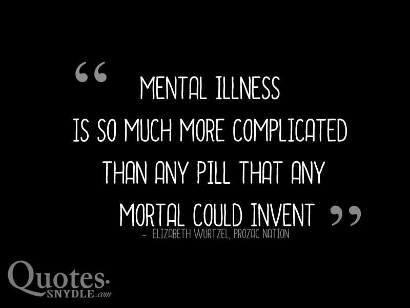 depression-mental-illness-quotes