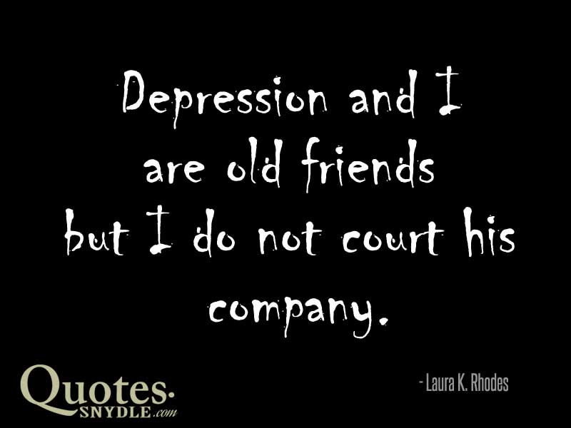 depression-quotes-and-sayings
