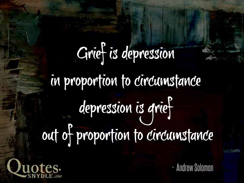 depression-quotes-sayings