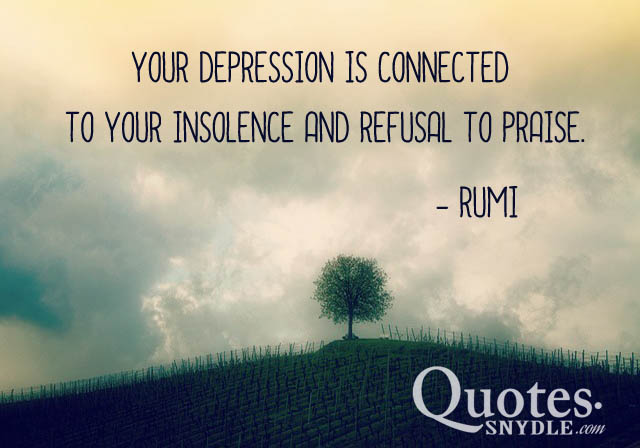 depression-quotes-with-image