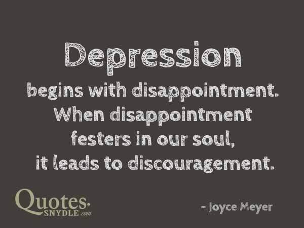 depression-quotes-with-picture
