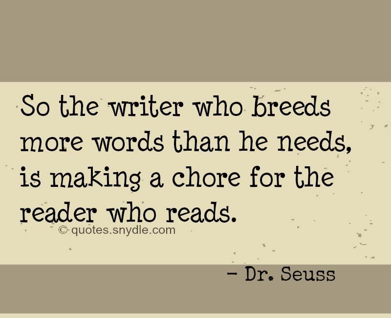 dr-seuss-famous-quotes-writer
