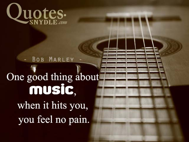famous-bob-marley-quotes-sayings