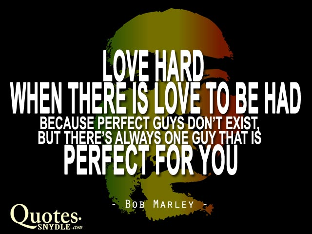 famous-love-quotes-fo-bob-marley