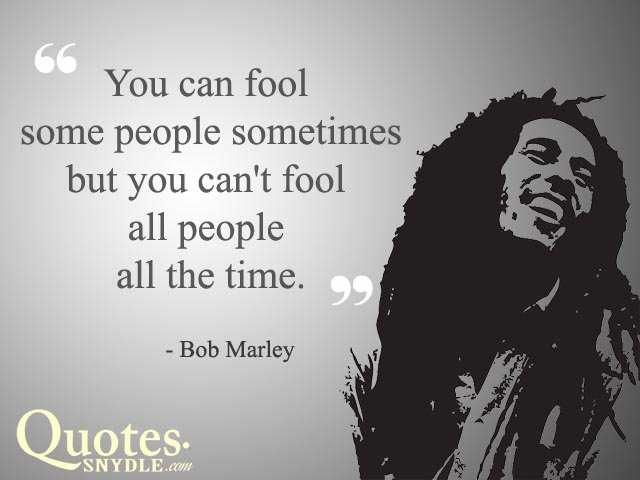famous-quotes-of-bob-marley