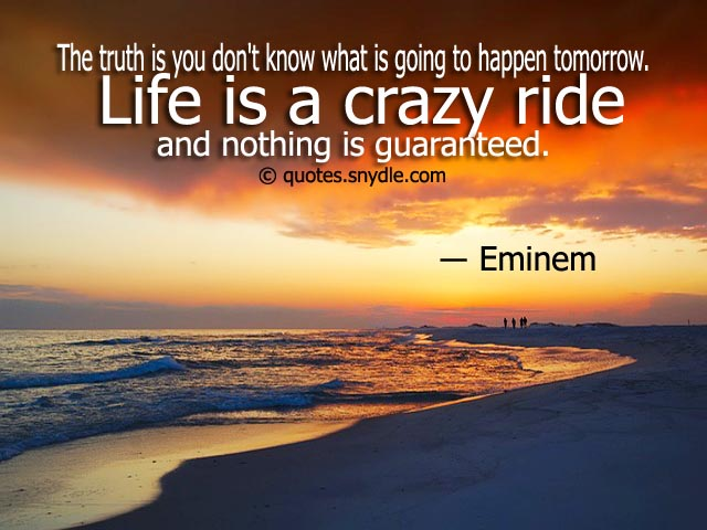 famous-quotes-on-life