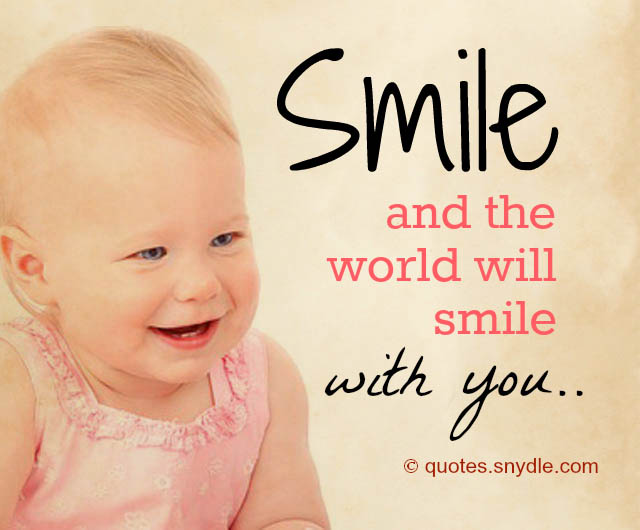 famous-smile-quotes-picture