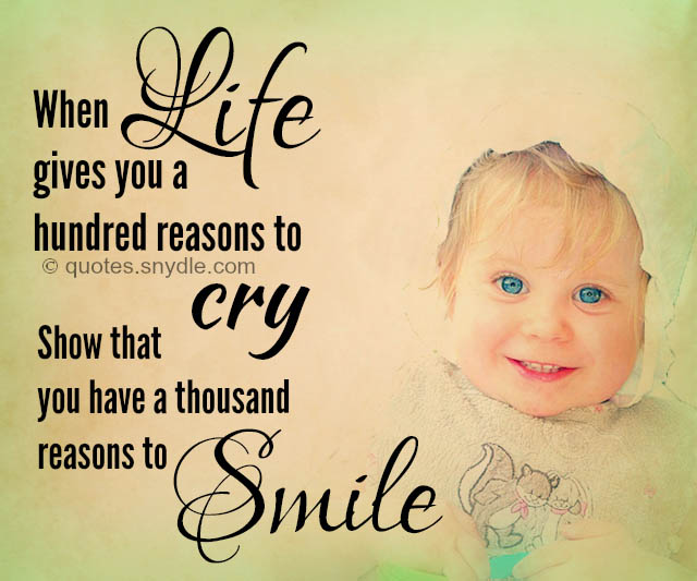 famous-smile-quotes-sayings