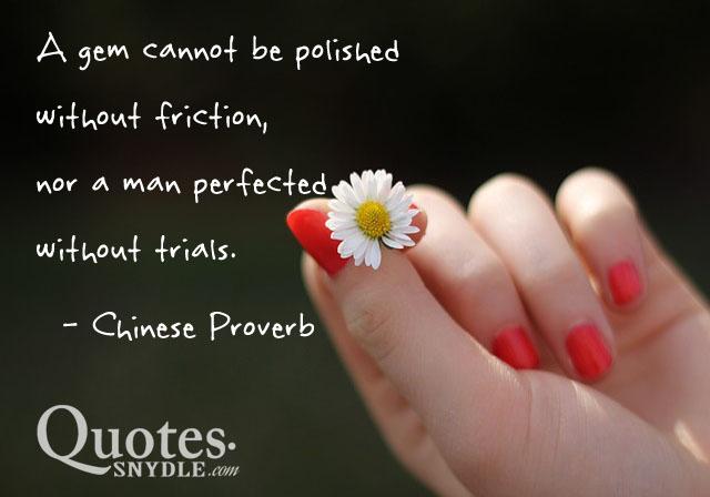 fighting-depression-quotes-pic