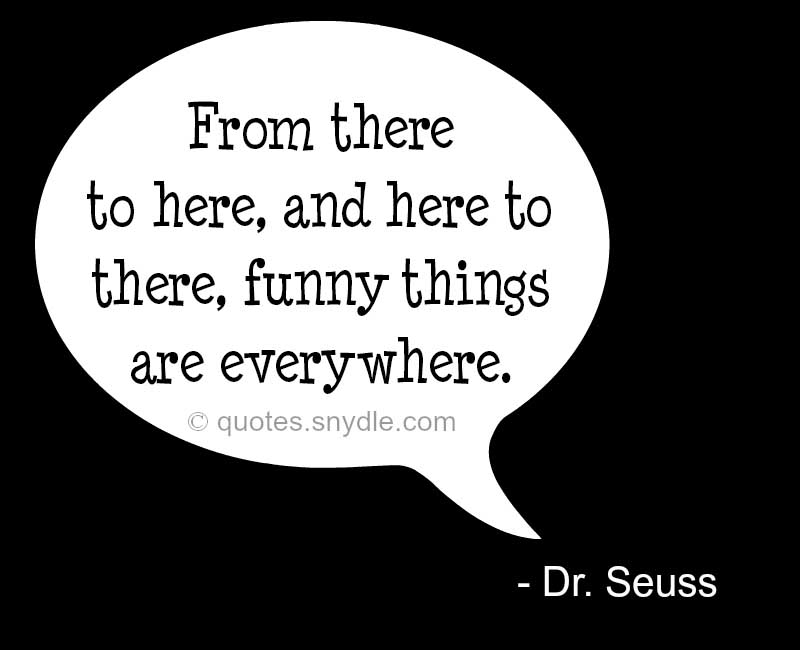 funny-quotes-from-dr-seuss