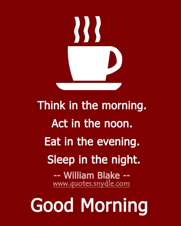 good-morning-motivational-quotes
